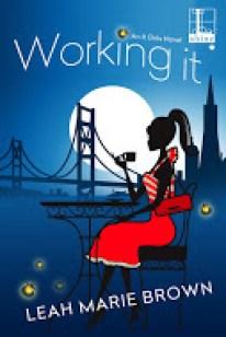 WorkingIt cover