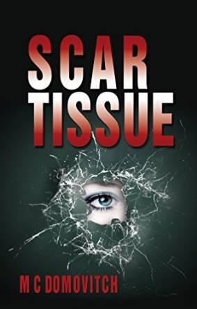 scar-tissue-banner