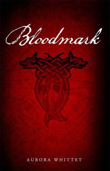 bloodmark-book-1