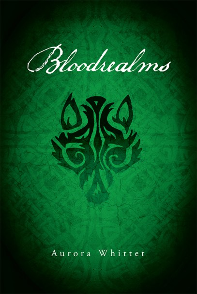 bloodrealms-book-2