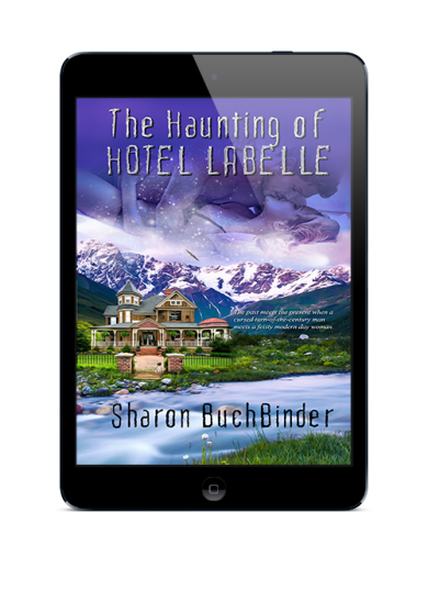 haunting-of-hotel-labelle-cover
