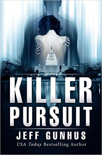 killer-pursuit-banner