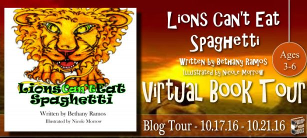 lions-cant-eat-spaghetti-banner