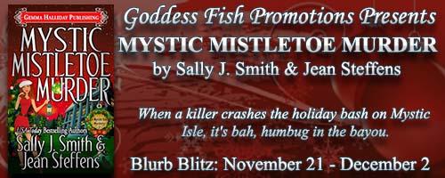 mysticmistletoemurder-banner