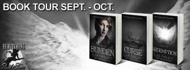 burden-banner_851x315-2