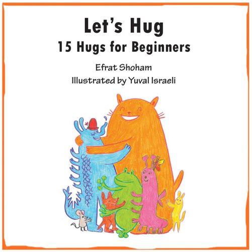 lets-hug