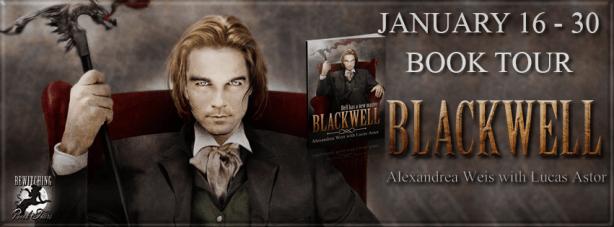 blackwell-banner-851-x-315