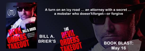 Devil OrdersTakeout banner