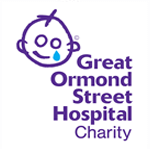 Great Ormond Street