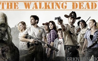 the-walking-dead-3-550x346