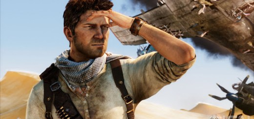 uncharted-3-drakes-deception-20101209114238934