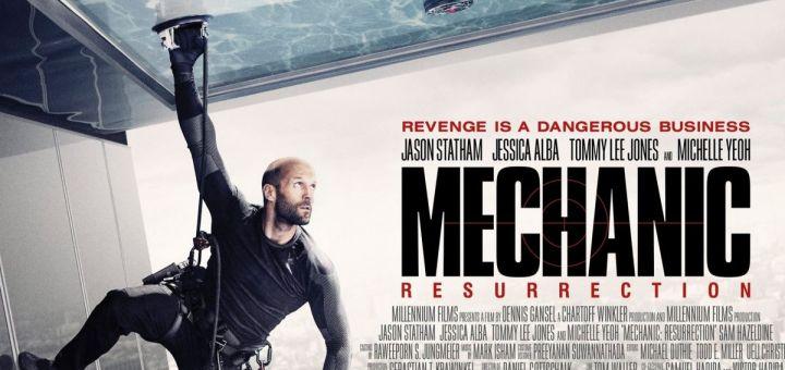 mechanic resurrection banner