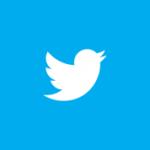 twitter-logo-230513-238x178.png