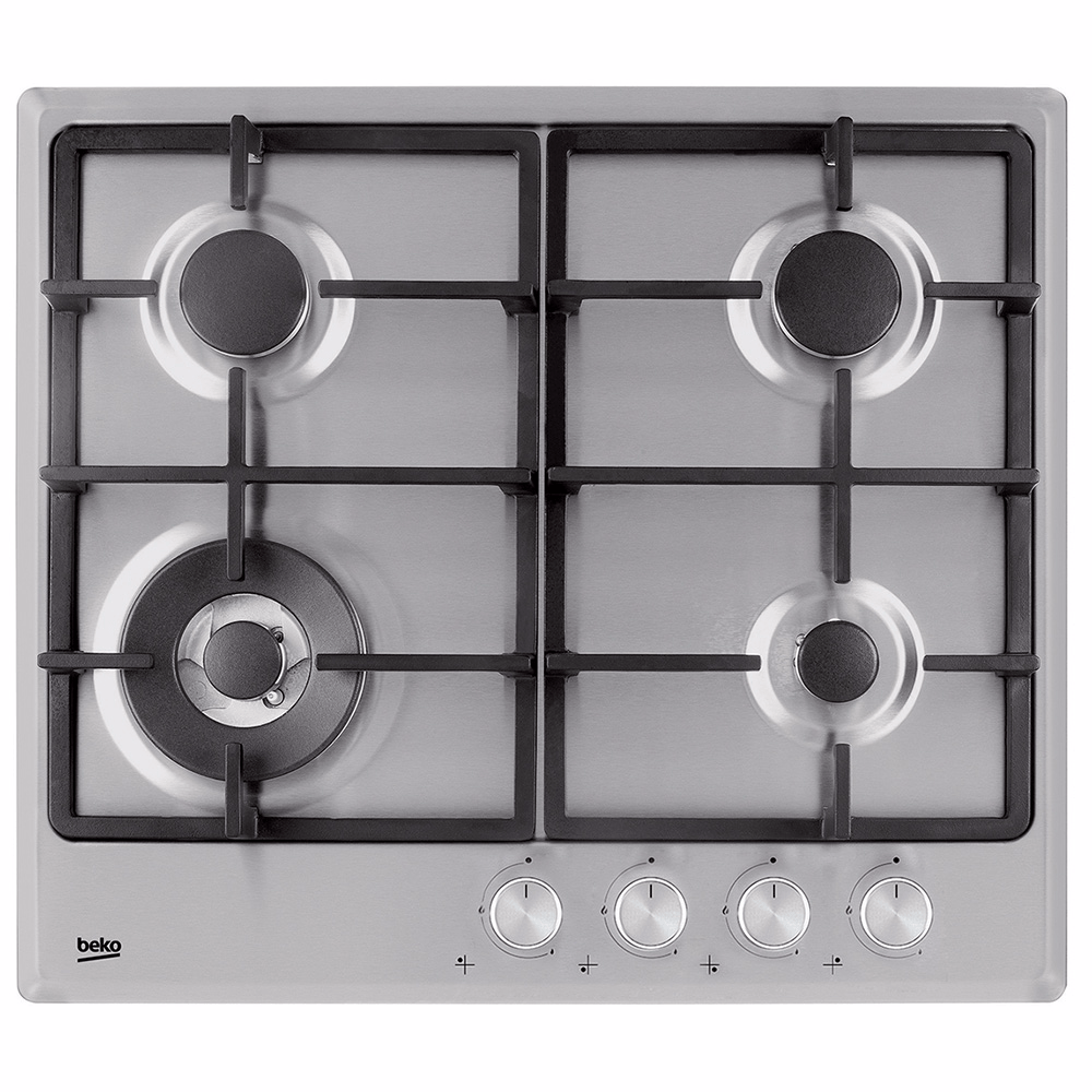 Cucina Con Forno A Gas Wega White Https Furleostore Home Yearly 1 Https Furleostore
