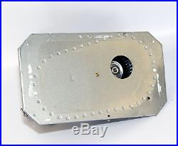 Payne Carrier Furnace Draft Inducer Blower Fan Motor