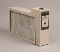 Furnace Filters : Humidifier Pads : Air Cleaner Pre ...