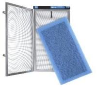 Kasdorf Furnace & Duct - Filters