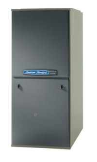 American Standard Furnace | Furnace Prices and Reviews