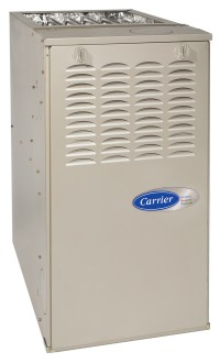Carrier Furnace: Troubleshooting Carrier Furnace