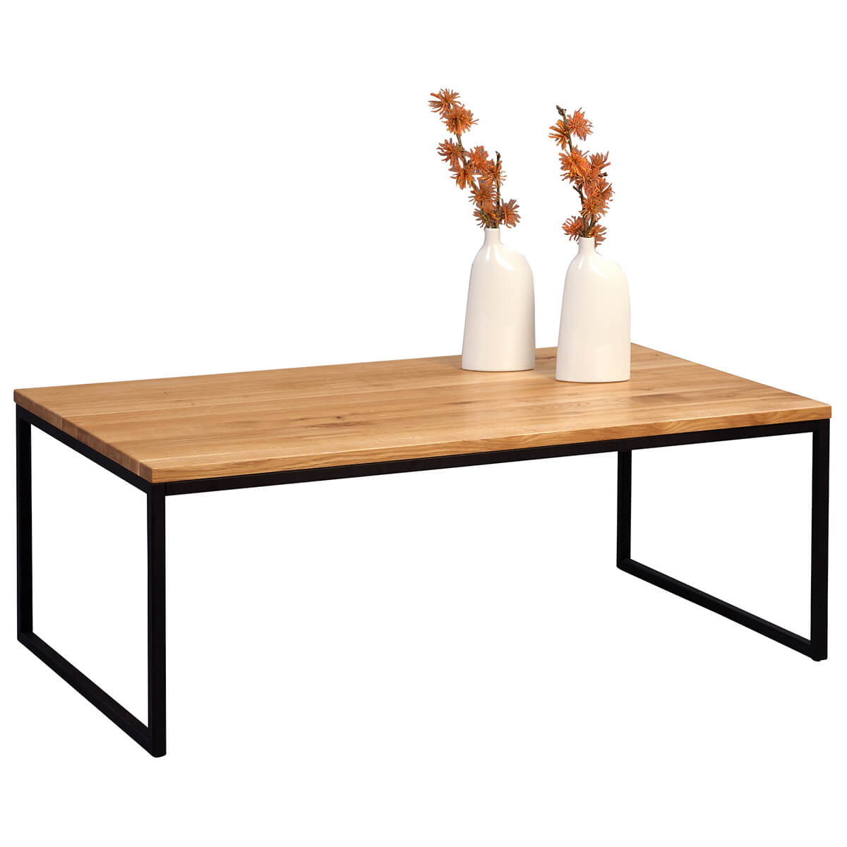 Musterring Couchtisch York M2 Kollektion - Salontafel Sira 2 | Furnidirect.nl