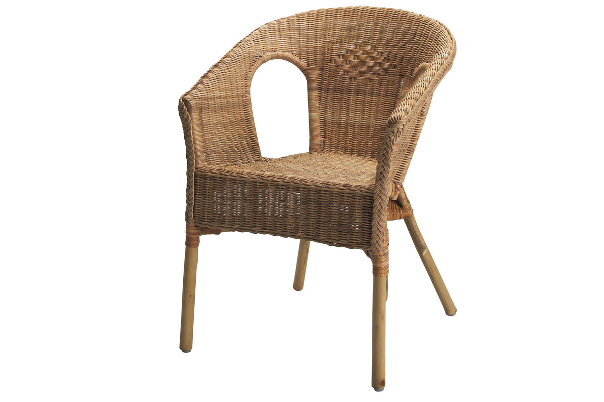 Rattan Chairs Rattan Chairs Furniero Outdoor Furniture