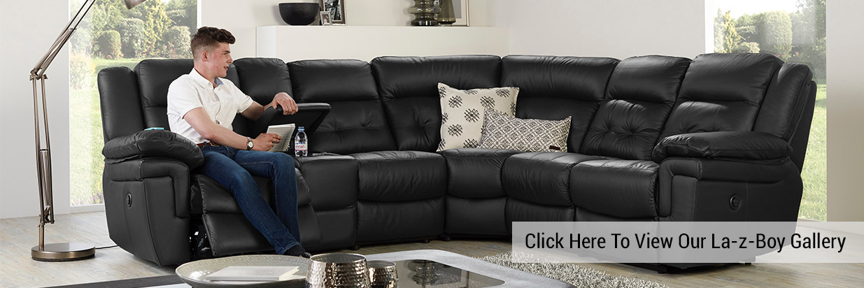 Sofa World Corner Sofas Sofas And Furniture By La Z Boy | Sofa Max Brands Outlet