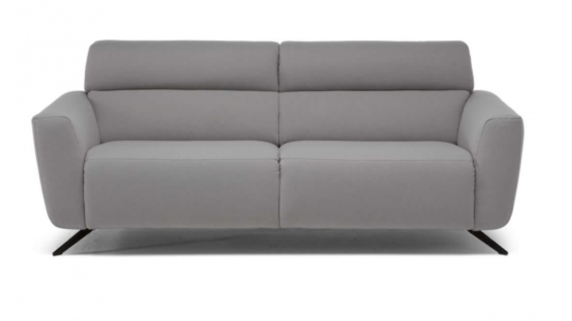 Canapé D'angle Natuzzi A Look At New Icaro Natuzzi C013 Furnimax News