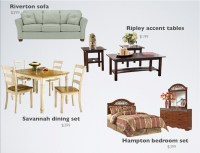 Living Room Furniture Packages   Make Home Inspirations