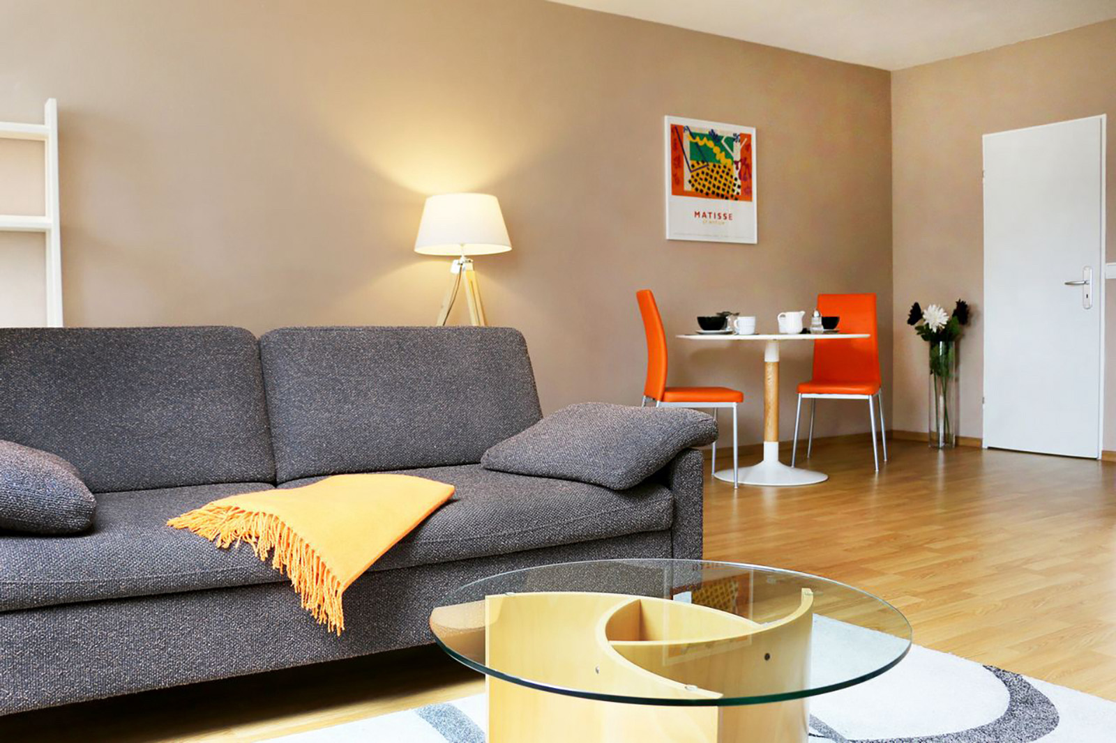 Main Wohnzimmer Offenbach Of15 Geismar Furnished Living