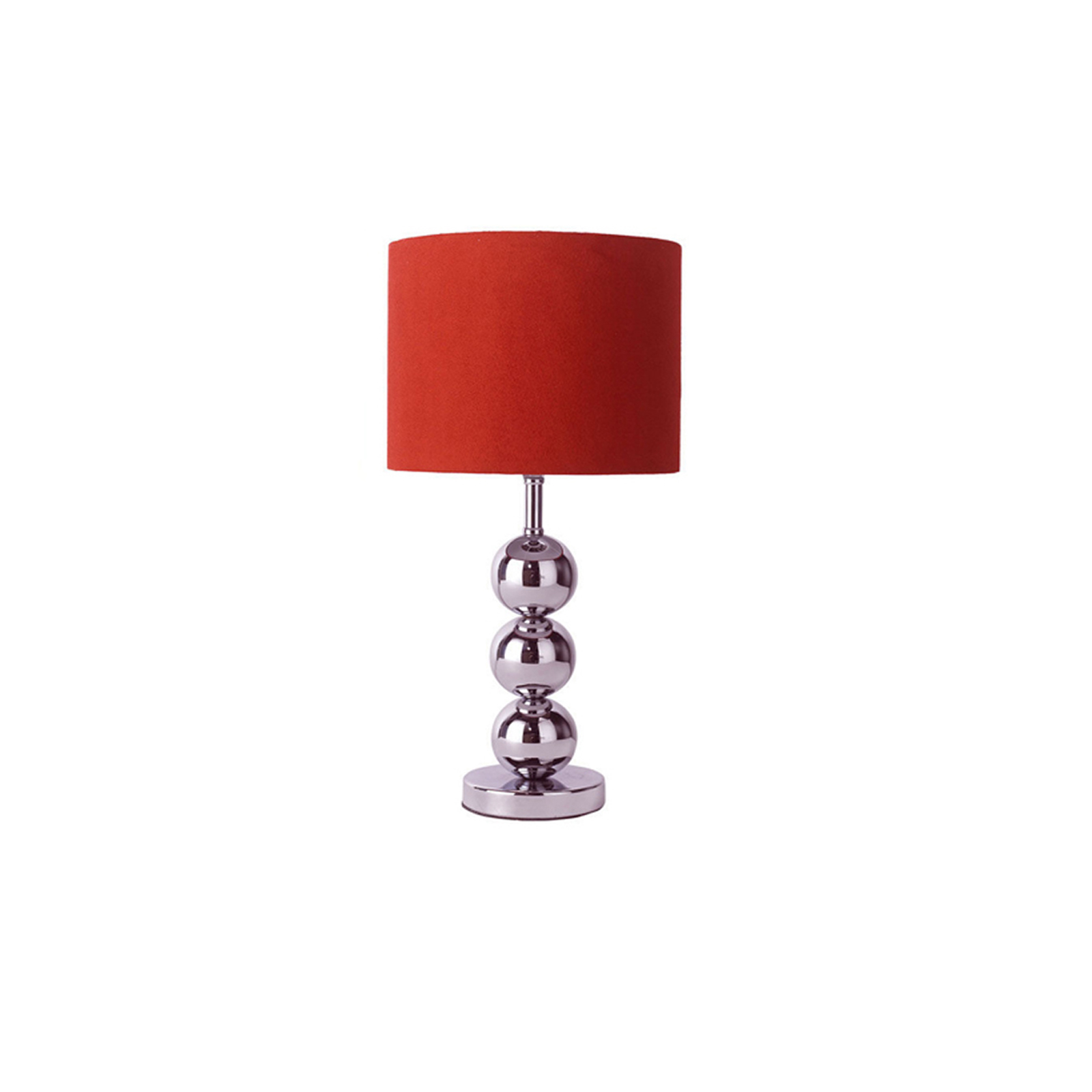 Modern Table Lamps Uk Floor Light Table Lamp Ceiling Shade Suede Shades