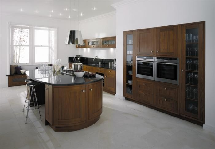 milton kitchen bespoke furniture handmade kitchen designs warwickshire uk