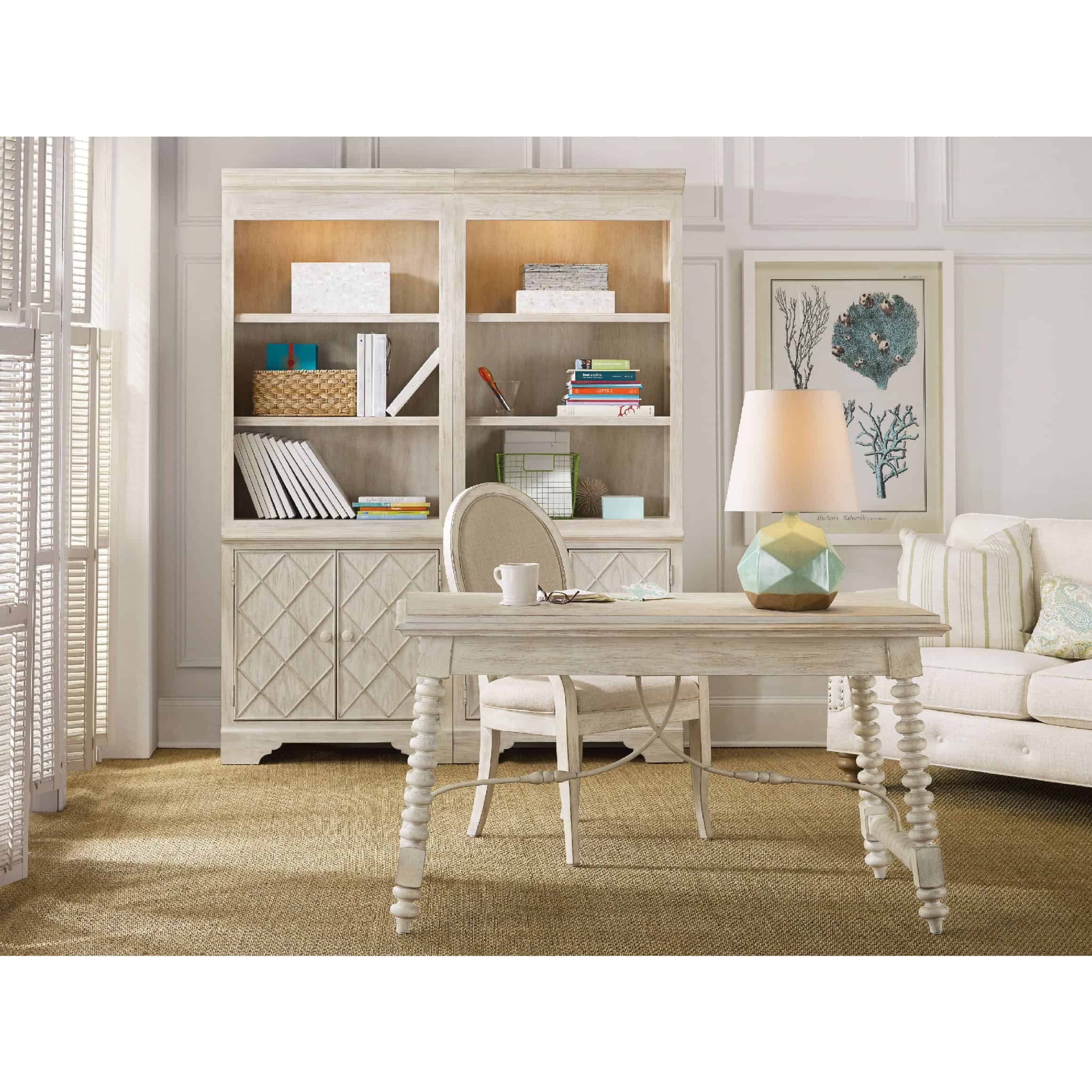 Bookcases Toronto Sunset Point Bunching Bookcase 5325 10446 Furnishmyhome Ca