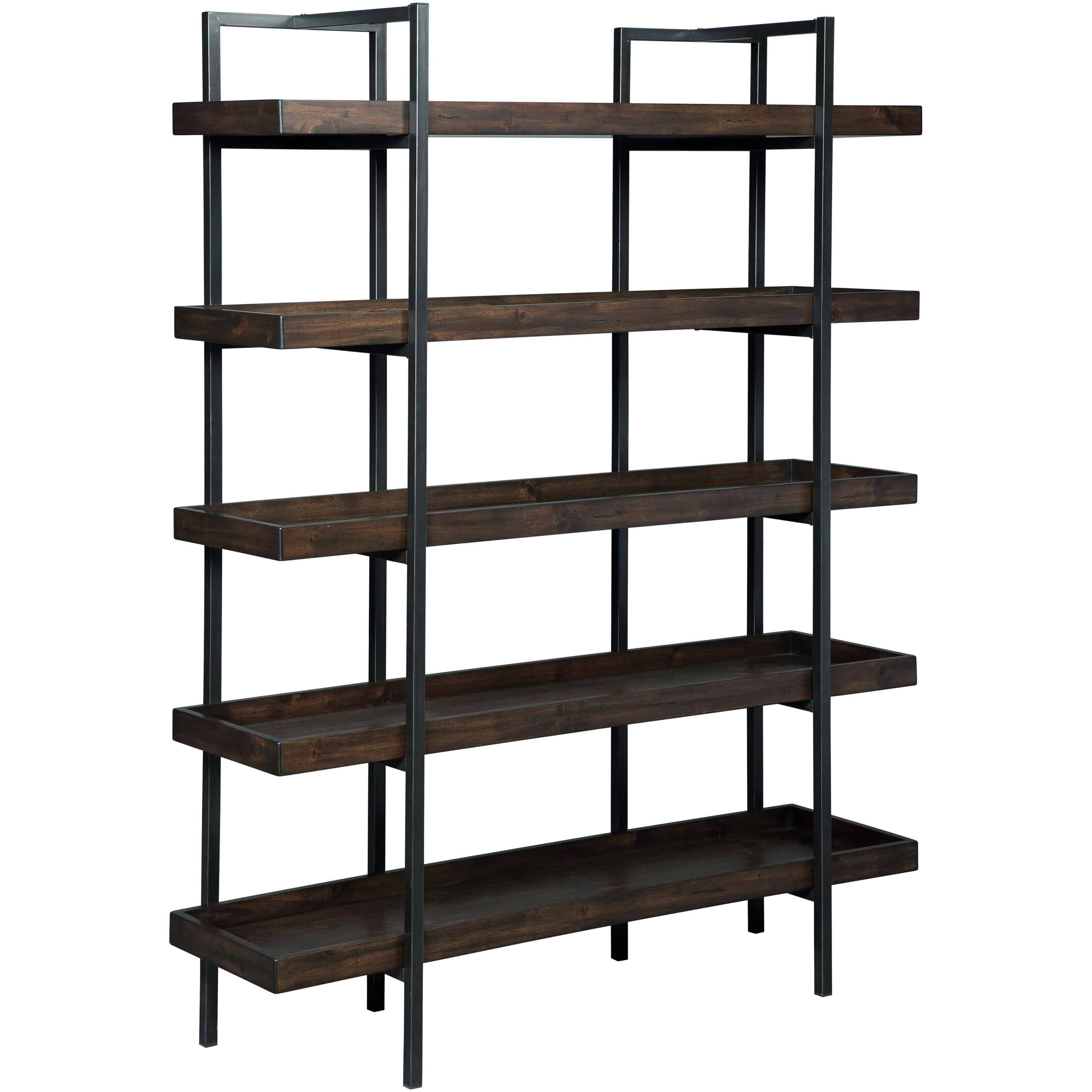 Bookcases Toronto Ashley Furniture Starmore Bookcase Furnishmyhome Ca