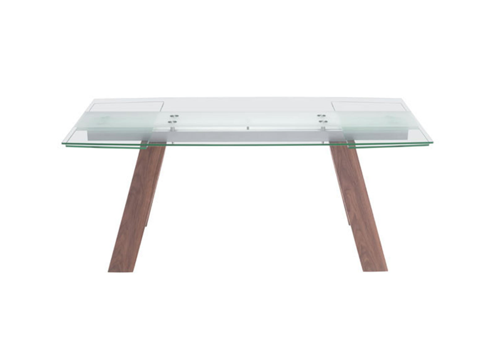 Extension Table Wonder Extension Table Furnishplus