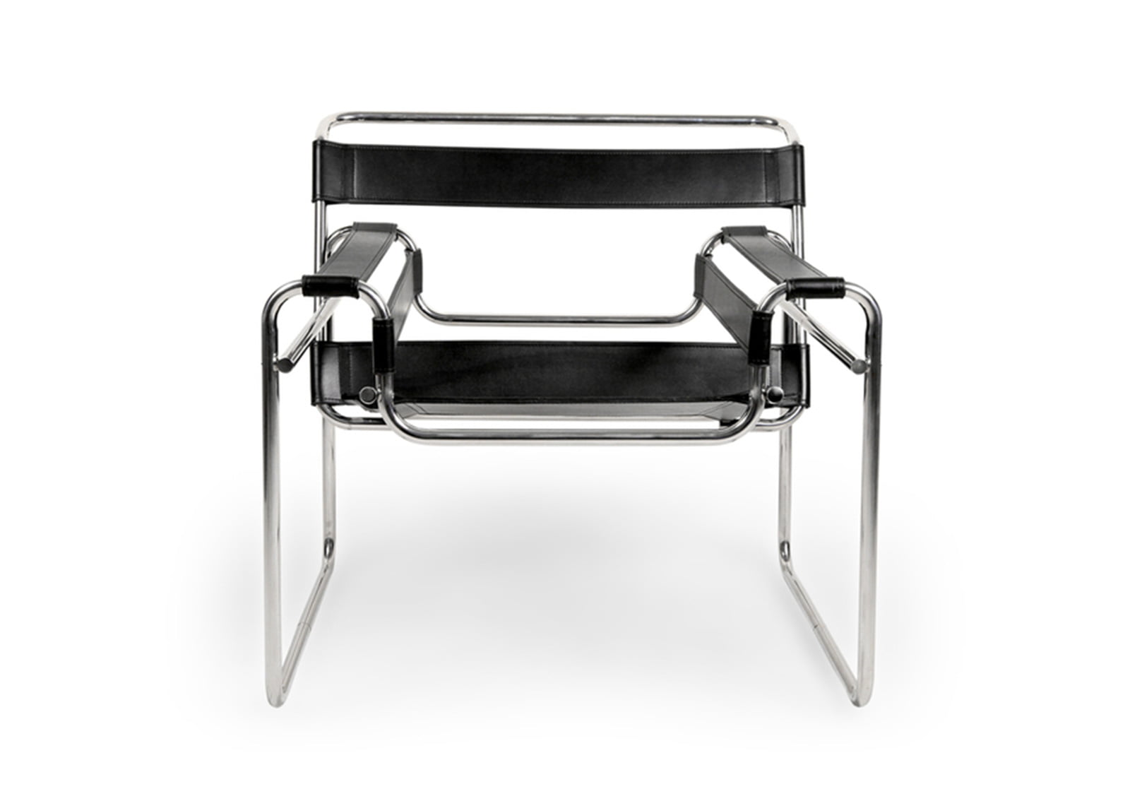 Wassily Chair Wassily Chair Furnishplus