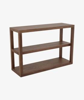 Office Console Table OF-CT-05