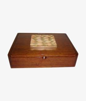 Decorative Box DE-BX-02
