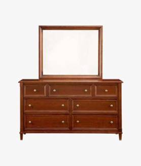 Dressing Table LS-BR-03