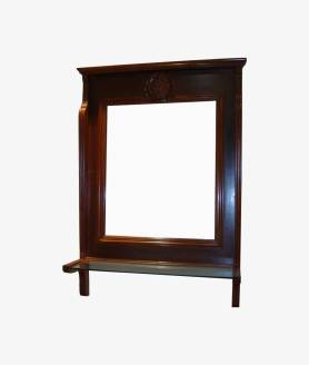 Foyer Mirror FY-MR-01