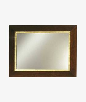 Foyer Mirror FY-MR-04