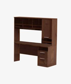 Office Back Cabinet OBC-05