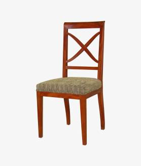 Side Chair LS-DR-03