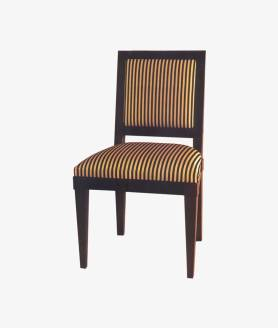 Side Chair LS-DR-04