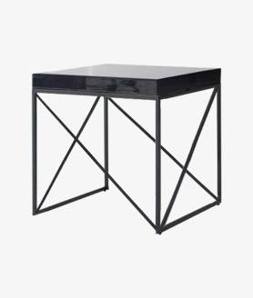 Side-Table LS-LR-01