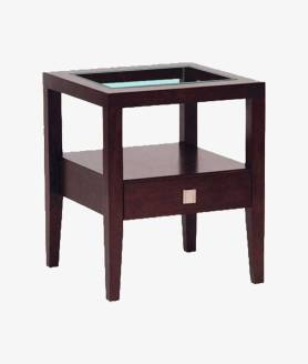 Sofa Side Table SST-06