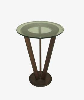 Accent Table ACCT-02