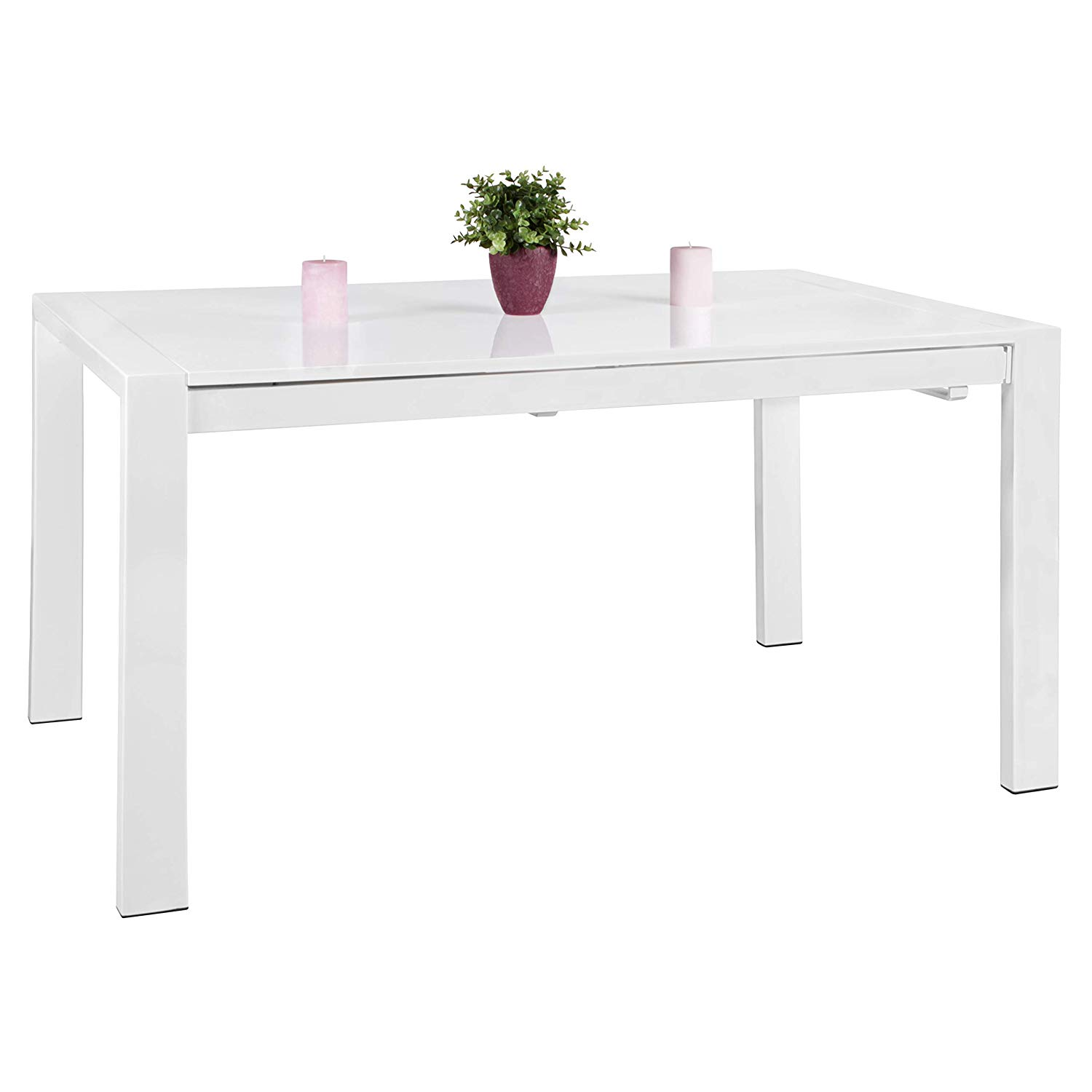 Table 140 Glory Dining Table 140 230x90cm