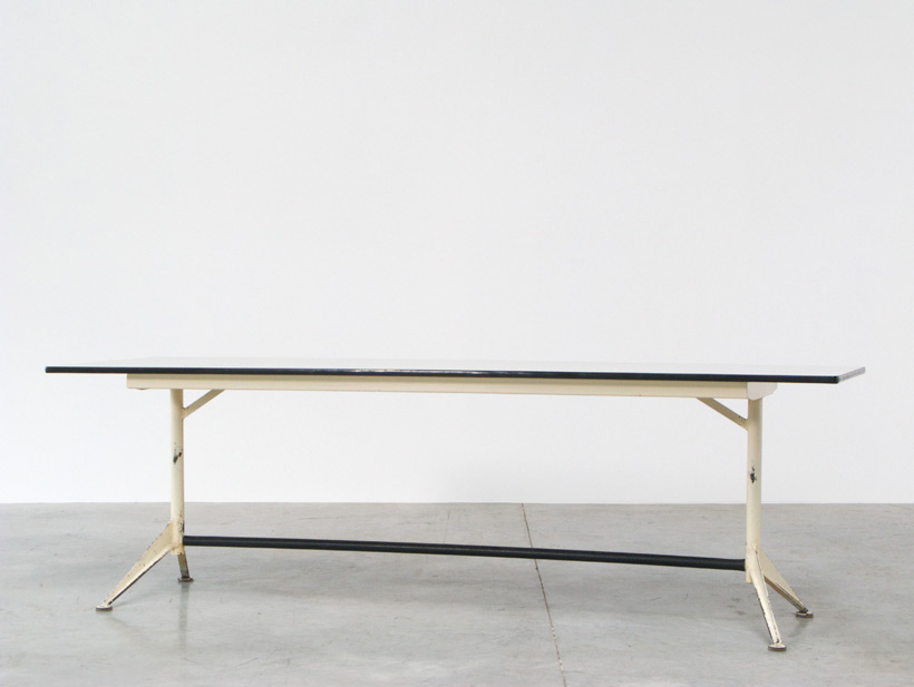 industrial cafeteria kitchen table furniture love industrial kitchen style industrial chic decor furniture industrial
