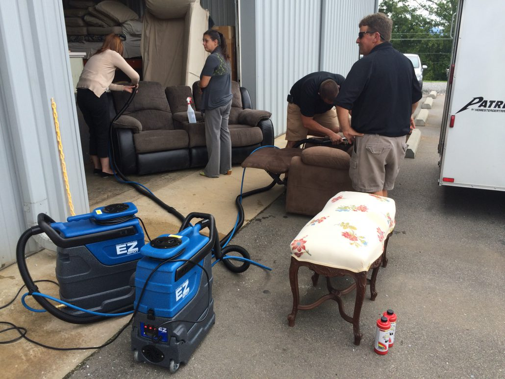 Sofa Repair Charlotte Nc Onsite Upholstery Furniture Pros