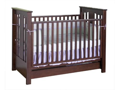 Cribs Furniture Timescom Part 2